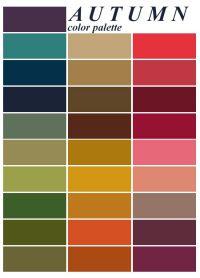 wybór ubrań według koloru 20