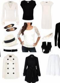 wybór ubrań według typu koloru 6
