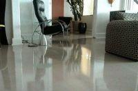 samonivelirajući podovi1