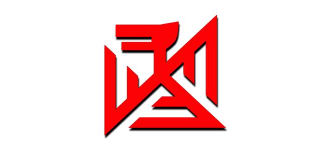 семаргл симбол