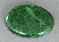 Zeleni poldragi kamni 12