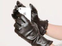 додирните рукавице11