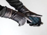 додирне рукавице12