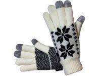 додирне рукавице1