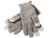 додирне рукавице2