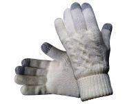 додирне рукавице3