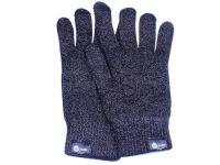 додирне рукавице4