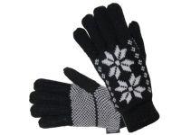 додирне рукавице5