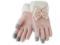 додирне рукавице6