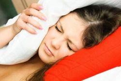jaka glavobolja tijekom trudnoće što učiniti