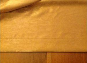 Šivalne zavese z roko13