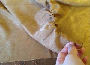 Šivanje zaves z lastnimi rokami4