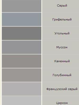 odcienie kolorów 15