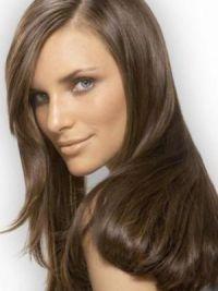 odcienie włosów 15