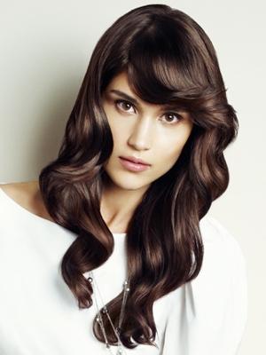 odcienie włosów 3