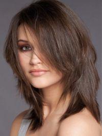 odcienie włosów 5