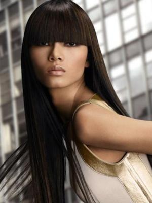 odcienie włosów 6