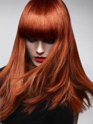 odcienie włosów 8