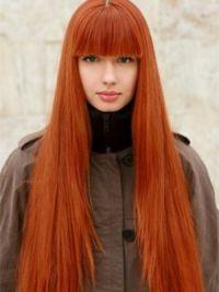 odcienie włosów 9