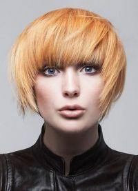 красиви нюанси на червена коса 1