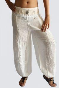 spodnie ze wschodu 9
