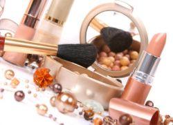 kako odrediti rok trajanja kozmetike