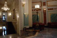 Palača Sheremetijeva u St. Petersburgu4