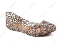 Naziv cipela 4