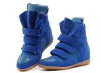 Naziv cipela 5