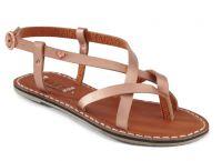 Naziv cipela 8