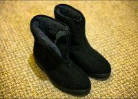 obuv sbohem mladistvý3