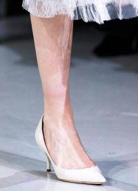 cipele pada 2016 1
