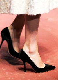 cipele padaju 2016. 2