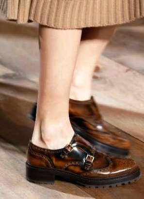 cipele padaju 2016. 40