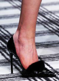 cipele pada 2016. 44
