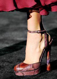 cipele pada 2016 49