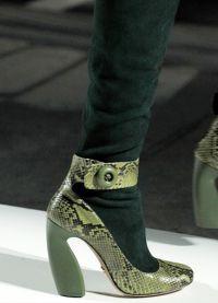 cipele pada 2016 50