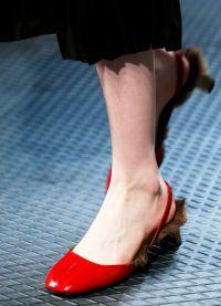 cipele pada 2016 62