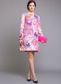 ципеле за ружичасту хаљину 9
