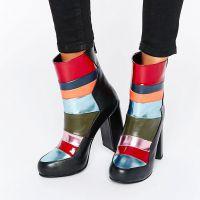 visoke cipele cipela 26