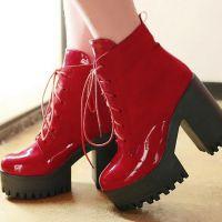 cipele visoke platforme 17