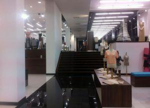 Fashion House Mauritius