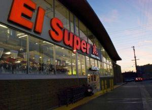 Supermercado El Super