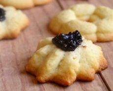 како пеци курабие колачиће