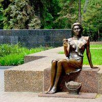 glavne znamenitosti Rostova na Donu 10
