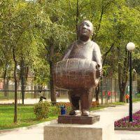 glavne znamenitosti Rostov-na-Don 11