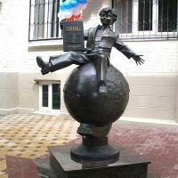 glavne znamenitosti Rostova na Don 13