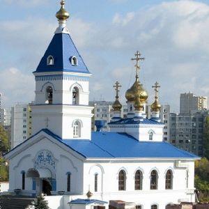 glavne znamenitosti Rostova na Donu 3