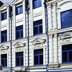 glavne znamenitosti Rostov-na-Don 6