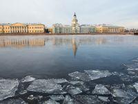 Zabytki Petersburga w zimie6